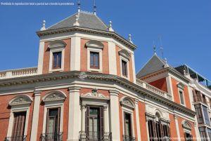 Foto Museo Cerralbo 41