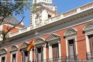 Foto Museo Cerralbo 42