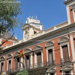 Foto Museo Cerralbo 43