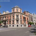 Foto Museo Cerralbo 44