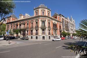 Foto Museo Cerralbo 45