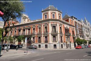 Foto Museo Cerralbo 46