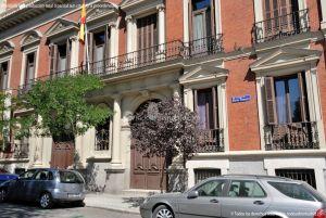 Foto Museo Cerralbo 47