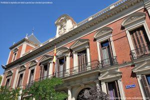 Foto Museo Cerralbo 48