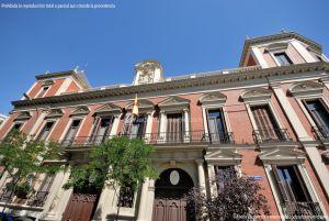 Foto Museo Cerralbo 49