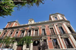 Foto Museo Cerralbo 50