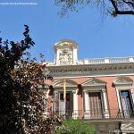 Foto Museo Cerralbo 51