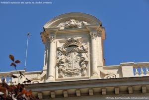 Foto Museo Cerralbo 52
