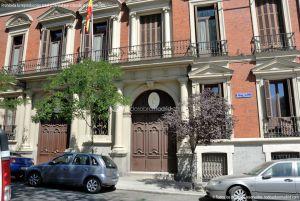 Foto Museo Cerralbo 55