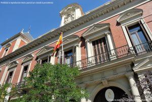 Foto Museo Cerralbo 57