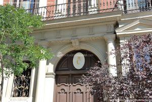 Foto Museo Cerralbo 58