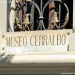 Foto Museo Cerralbo 59