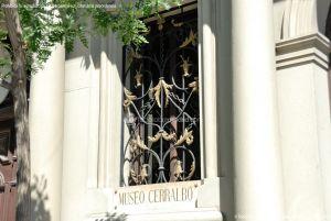 Foto Museo Cerralbo 60