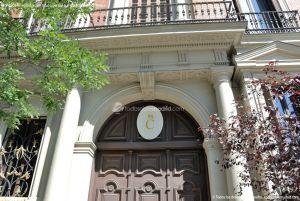 Foto Museo Cerralbo 61