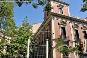 Foto Museo Cerralbo 62
