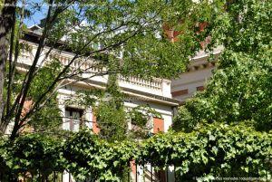 Foto Museo Cerralbo 64