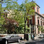 Foto Museo Cerralbo 65