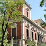 Foto Museo Cerralbo 66