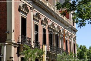 Foto Museo Cerralbo 67