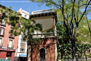 Foto Museo Cerralbo 68