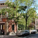 Foto Museo Cerralbo 69
