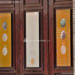 Foto Museo Cerralbo 71