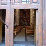 Foto Templo de Santa Teresa 11