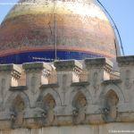 Foto Templo de Santa Teresa 16