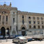 Foto Templo de Santa Teresa 37