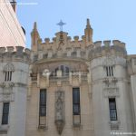 Foto Templo de Santa Teresa 39
