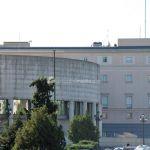 Foto Palacio del Senado 3