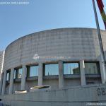Foto Palacio del Senado 11