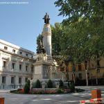 Foto Palacio del Senado 19