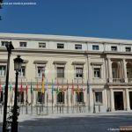 Foto Palacio del Senado 31