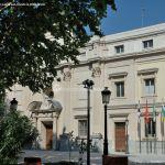 Foto Palacio del Senado 32