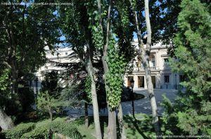 Foto Palacio del Senado 35