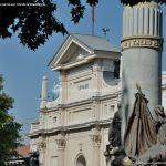 Foto Palacio del Senado 37