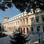 Foto Palacio del Senado 38