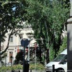 Foto Palacio del Senado 40