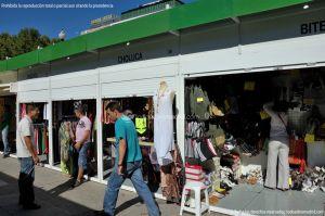 Foto Espacio de exposiciones de la Comunidad de Madrid 4
