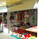 Foto Espacio de exposiciones de la Comunidad de Madrid 9