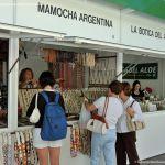 Foto Espacio de exposiciones de la Comunidad de Madrid 12