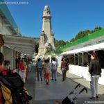 Foto Espacio de exposiciones de la Comunidad de Madrid 15