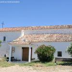 Foto Ermita Nuestra Señora de Alarilla 2