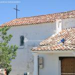 Foto Ermita Nuestra Señora de Alarilla 4