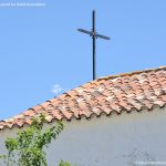 Foto Ermita Nuestra Señora de Alarilla 5
