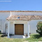 Foto Ermita Nuestra Señora de Alarilla 6