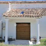 Foto Ermita Nuestra Señora de Alarilla 7
