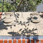 Foto Ermita Nuestra Señora de Alarilla 9