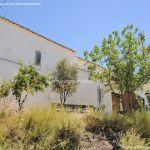 Foto Ermita Nuestra Señora de Alarilla 14
